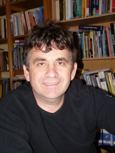 Александар Богданић