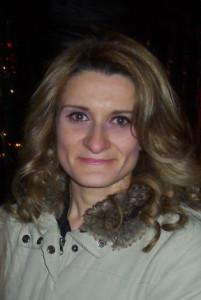 Ljubica Janjetović