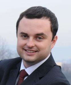 Mladen Bubonjić