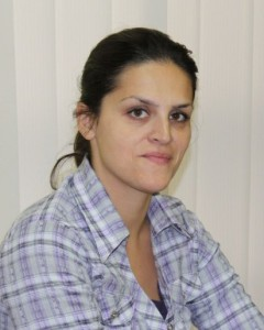 Санда Бјелајац