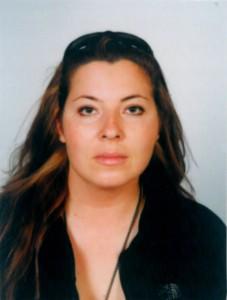 Dragana Malić
