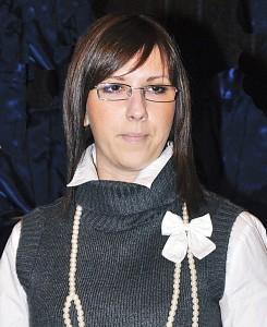 Maja Arsić