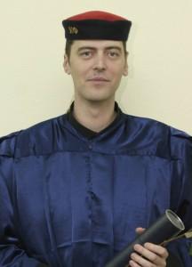 Милан Мандић