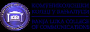 Komunikološki koledž u Banjaluci Kapa Fi - Banja Luka College of Communications Kappa Phi