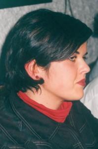 Ivana Levi