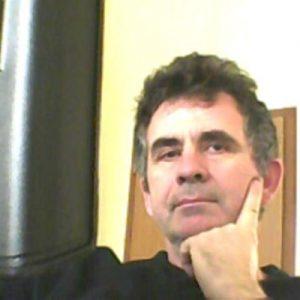 Aleksandar Bogdanić